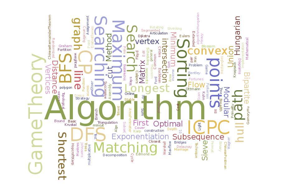 Algorithm] Quick Sort, Quick Search(백준 11004) - Onsil's blog